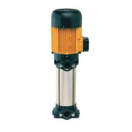 Zestaw pompowy do instalacji hydrantowej