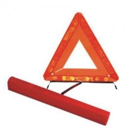 Trójkąt ostrzegawczy TO-2 BR