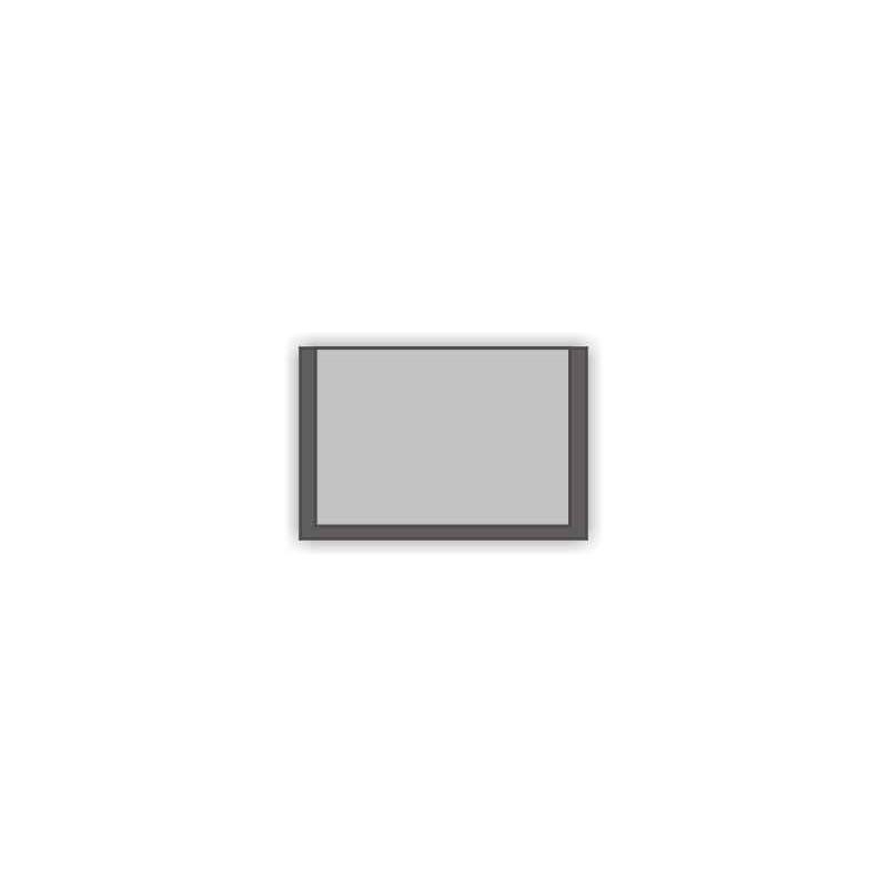 Tablica ADR 019 koperta 300x300 OC