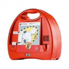 Defibrylator Primedic HeartSave AS - automat