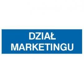 Znak 21 Dział marketingu 300x100 PB