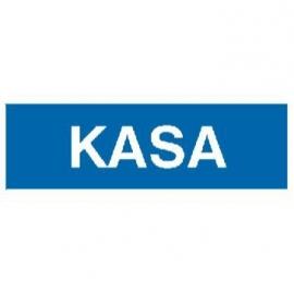Znak 21 Kasa 300x100 PB