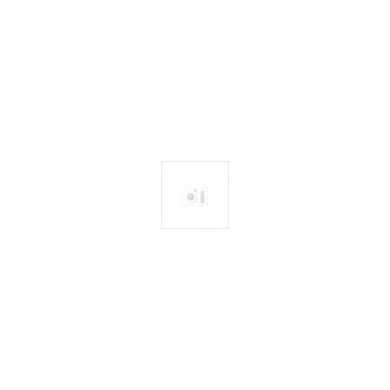 Uszczelka 12x8 Fibra (pod bezp.) K