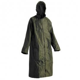Płaszcz ochronny NEPTUN zielony