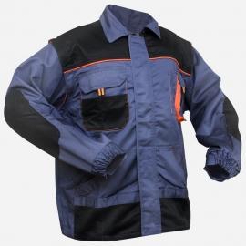 Bluza robocza BETTER 176/100/90