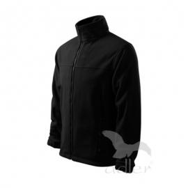 Bluza polarowa męska ADLER 280 czarna XL