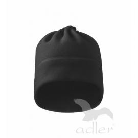 Czapka polarowa Unisex Practic czarna