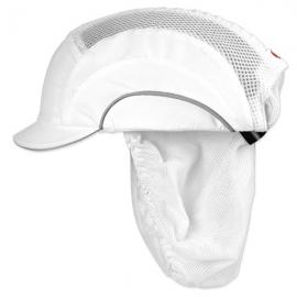 Czapka ochronna antyskalp CleanCap higiena/spoż.