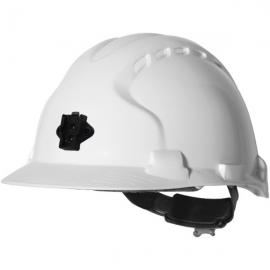 Hełm ochronny kask pokrętło/TEXT EVO8 na lampę LED