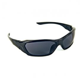 Okulary ForceFlex przyciemniane odporne na zarysow