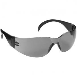 Okulary ochronne nieparujące Wraplite M9400 JSP