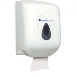 Pojemnik na ręczniki papierowe MERIDA TOP MAXI OS