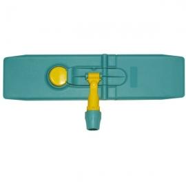 Stelaż do mopa płaskiego kieszeniowego (MO21)