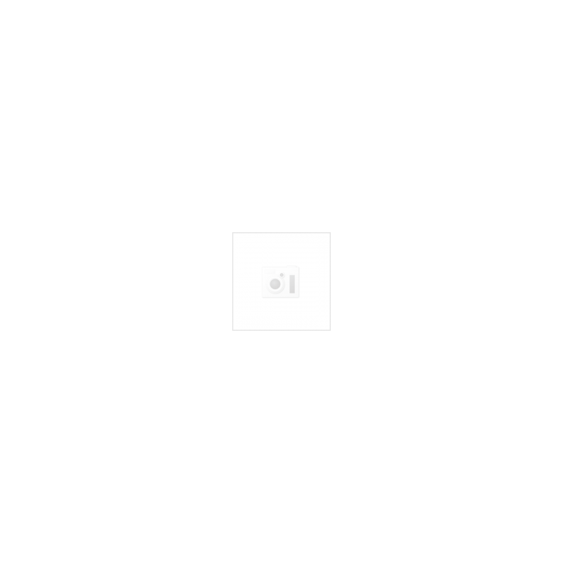 Uszczelka 46,5x4  G