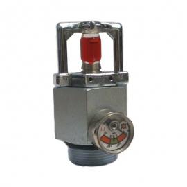 Głowica kpl. SUG-4x (adaptor)