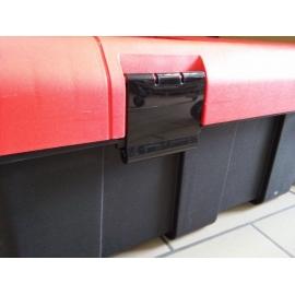 Hydrantowa Linia Gaśnicza  HLG 2x75/2x52