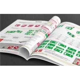 E-katalog z Twoją własną okładką