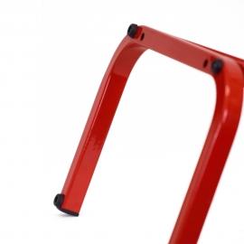 Stojak na gaśnice EXTI-C2 RED