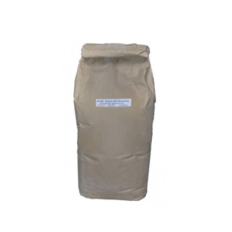 Proszek gaśniczy PULVEX /D 7000 25kg