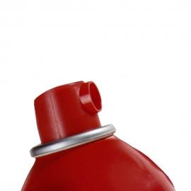 Spray gaśniczy pianowy SAFE 500ml