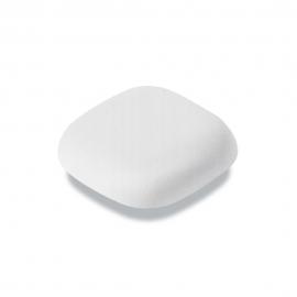 Czujka - detektor dymu JALO kupu White