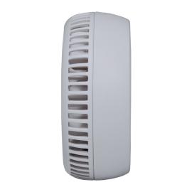 Czujka - czujnik dymu SB5-INT