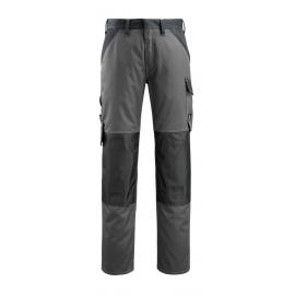 Spodnie robocze do pasa MASCOT SHADOW