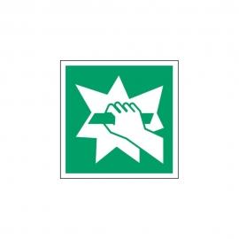 Znak LEVI E08 Stłuc, aby uzyskać dostęp E008 150x150 PF