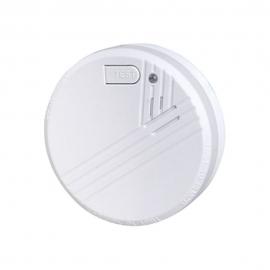 Czujka - detektor dymu RM-134 z baterią