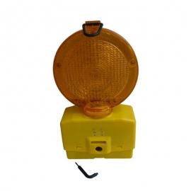 Lampa ADR sygnalizacyjna zmierzchowa