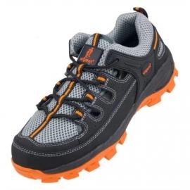 Buty - Sandał bezpieczny 361 S1 URG