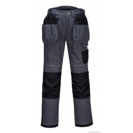 Spodnie robocze do pasa PW3 T602 Work Trousers