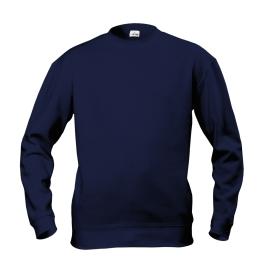 Bluza 401 FOX Blue Depths granatowa XXL/XXXL