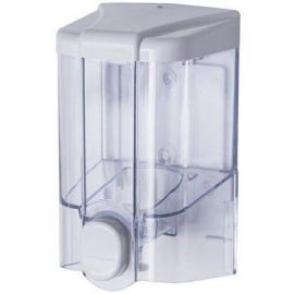 Dozownik mydła w płynie poj.500ml