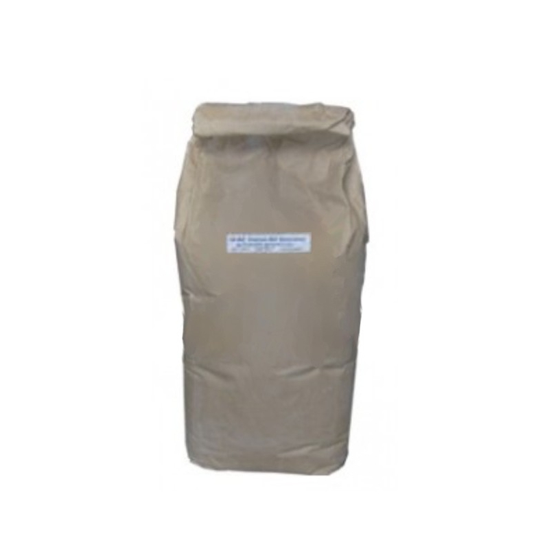 Proszek gaśniczy PULVEX D 7000/30kg