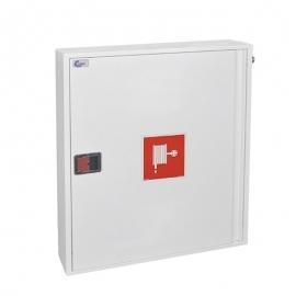 Hydrant wewnętrzny HW-25N/W - 20/30MB SLIM biały