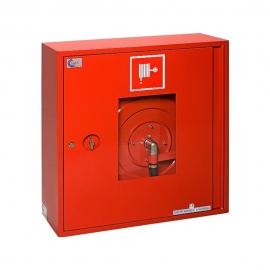 """Hydrant wewnętrzny 19 HW-19 N-30 """"UN"""""""