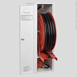 Hydrant wewnętrzny HW-25W-SK-20 biały