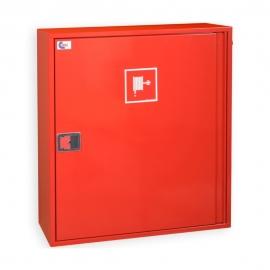 Hydrant wewnętrzny HWG-33N-20 czerwony