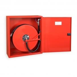 Hydrant wewnętrzny HWG-33N-30 czerwony