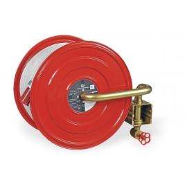 Hydrant wewnętrzny HWG-33N-ZWN-R20