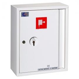 Hydrant wewnętrzny HW-52N-20 biały