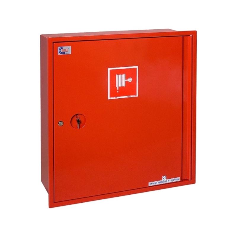 """Hydrant wewnętrzny 19 HW-19 W-20 """"UN"""""""