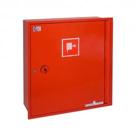 """Hydrant wewnętrzny 19 HW-19 W-30 """"UN"""""""