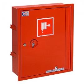 Hydrant wewnętrzny HW-52W-20 czerwony