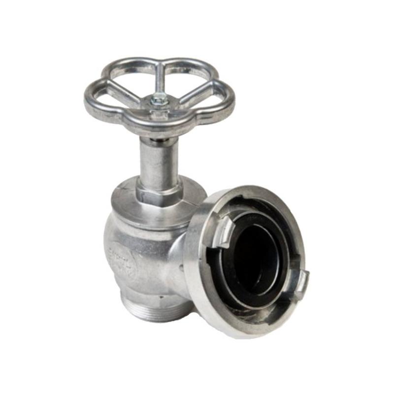 Zawór hydrantowy ZH-52
