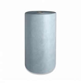 Sorbent oleju Industry, HW mata (rolka) 0,80*40 m