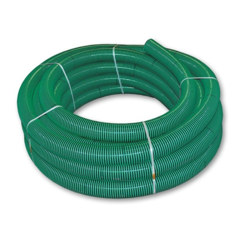 Wąż ssawny  MULTI-FLEX 75 za 1mb