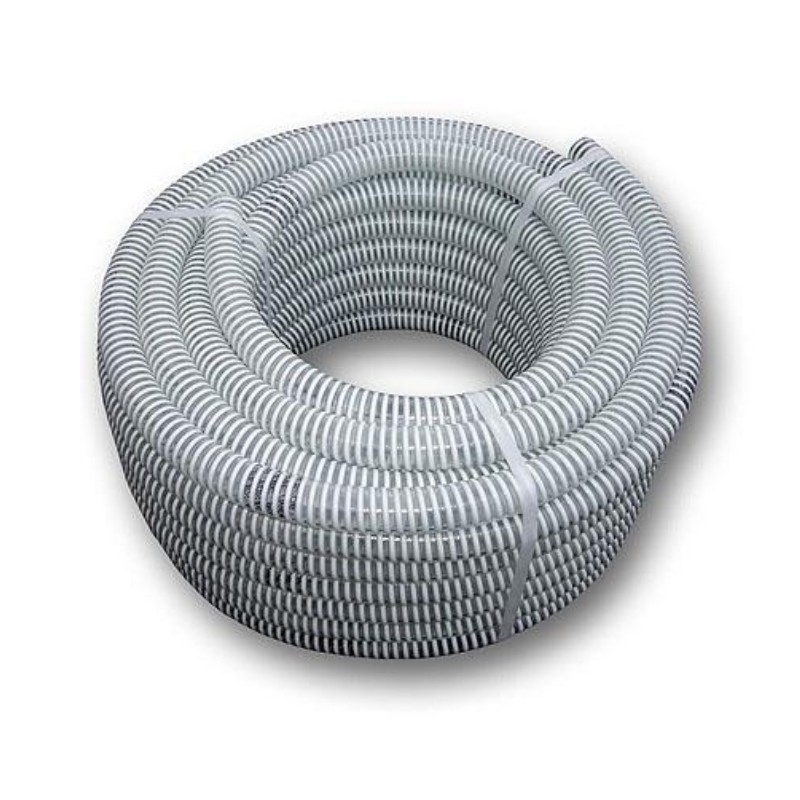 Wąż ssawny  110 za 1mb