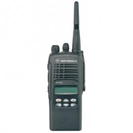 Radiotelefon MOTORLOA GP-360